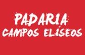 Campos Eíseos