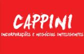 Cappini
