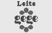 Leite Gege