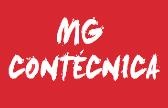 MG Contécnica
