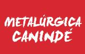 Metarlúrgica Canindé