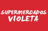 Supermercados Violeta