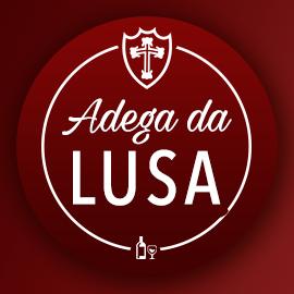 Adega da Lusa