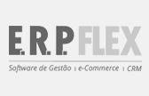 ERP Flex