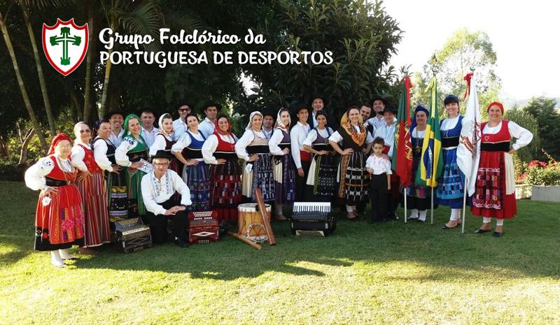 festival-folclore2