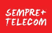 Sempre + Telecom