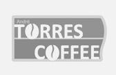 Café Torres