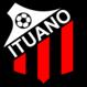 Ituano