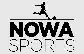 Nowa Sports