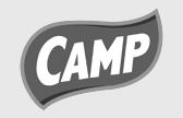 Camp Alimentos