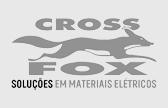 CrossFox Elétrica