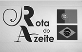 Rota do Azeite