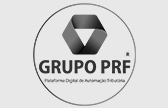 Grupo PRF