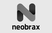 Neobrax