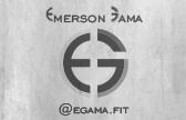 Emerson Gama Nutri