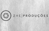 ZHE Produções