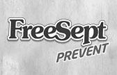 FreeSept