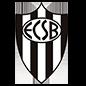 E.C. São Bernardo