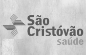 São Cristóvão Saúde