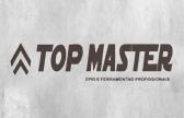 Top Master